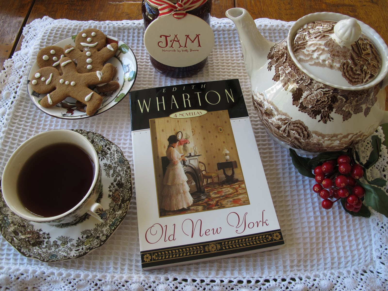 ciao domenica new year s day by edith wharton new year s day by edith wharton