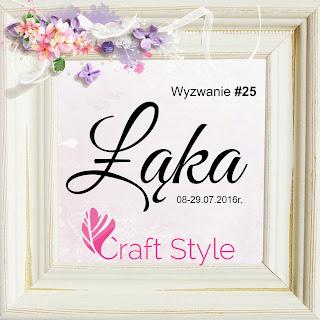 http://craftstylepl.blogspot.com/2016/07/wyzwanie-25-aka.html