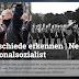 Unterschiede erkennen | Neonazi & Nationalsozialist