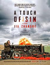 Un toque de violencia (2013)
