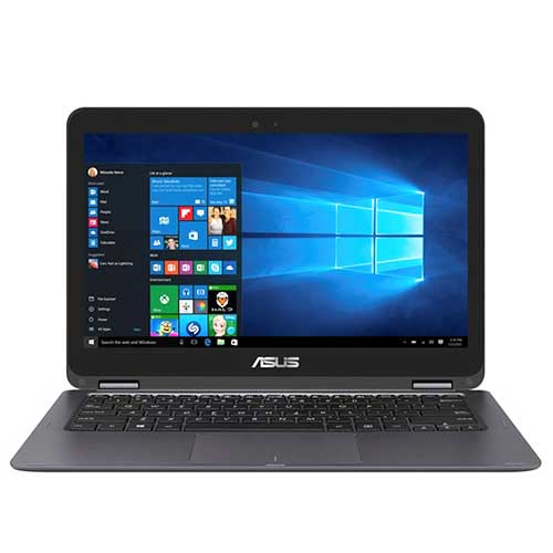 Asus Zenbook Driver Download