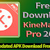 KineMaster Pro APK Download 4.11.16.14372.GP Latest Version [NO WATERMARK 2020] for Android on DcFile