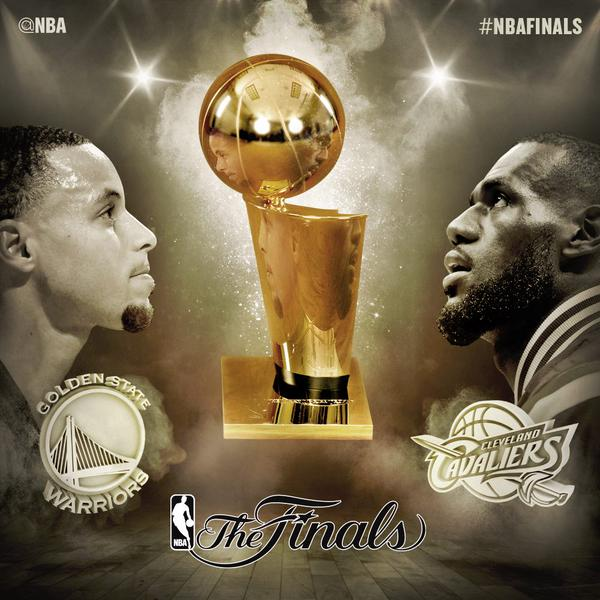 NBA Finals 2015 Fearless Prediction: Cavs to win series 4-2 over Warriors