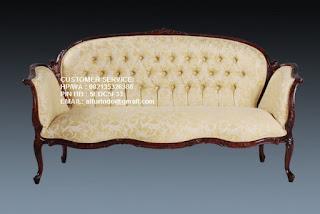 SOFA KLASIK  EROPA MEWAH BROWN KAIN IVORY|Mebel interior Klasik|Jual Mebel Jepara|Toko Mebel Jati Klasik|Mebel Klasik Jepara|Mebel sofa Ukiran|Mebel sofa ukir jepara|Mebel sofa Classic eropa Mewah|Mebel sofa Duco jepara|Mebel sofa french style