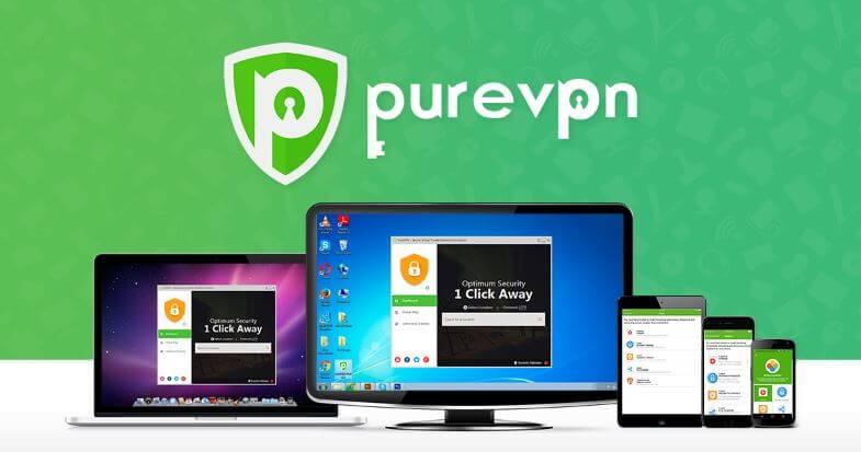 برنامج, VPN, لفتح, المواقع, المحجوبة, واخفاء, وتغيير, رقم, الاى, بى, IP