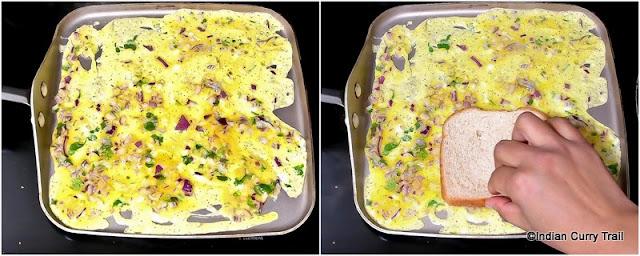 bread-omelette-stp4