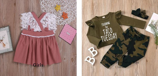 tips matching children's clothes wholesale price kids clothing