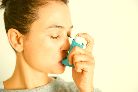 asthma ki ayurvedic dawa