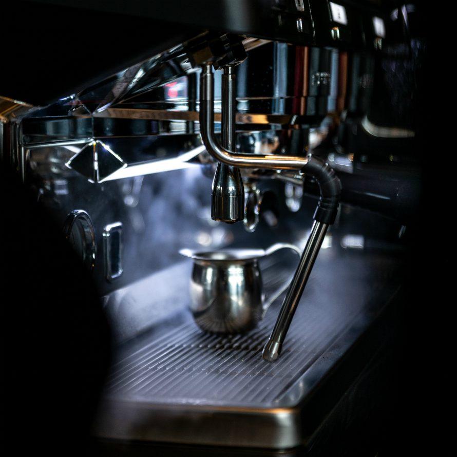 food-and-beverage-department-espresso-machine-night-light