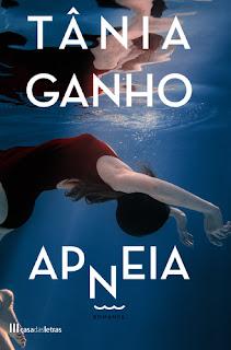 Apneia de Tânia Ganho