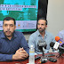 Realizará Secretaría de Economía el Startup Weekend en Navojoa