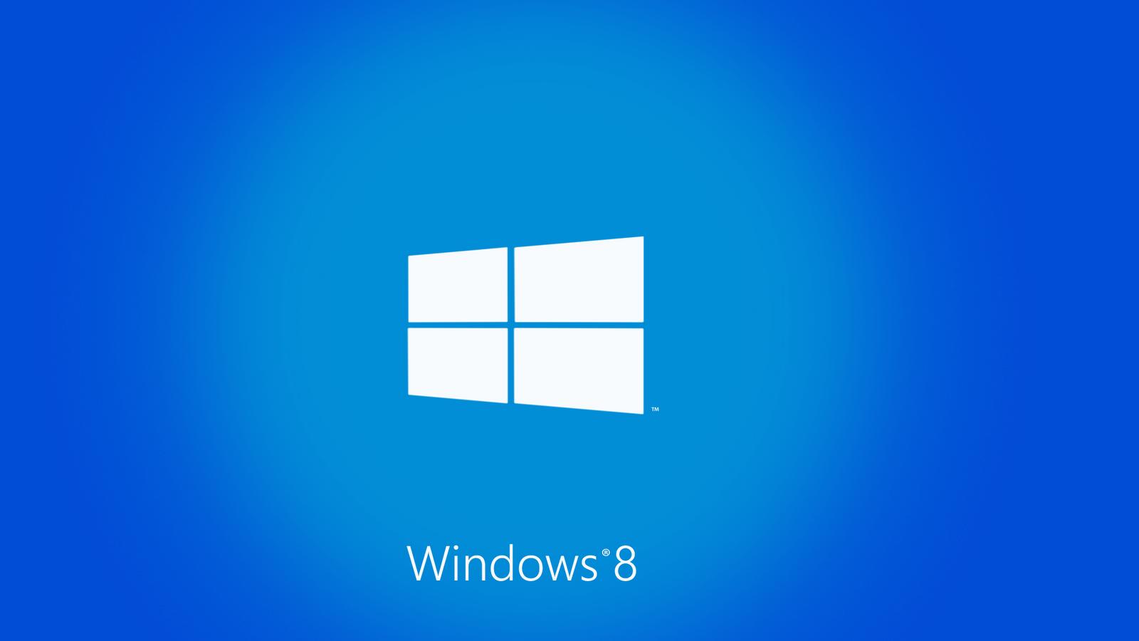Windows 8 Wallpapers Release: Best Windows 8 Desktop Wallpaper