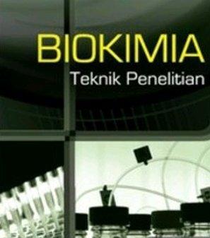 Pendahuluan Teknik Penelitian Biokima