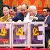 ĐẠI HỘI XIII CỦA ĐẢNG: Tổng Bí thư, Chủ tịch nước Nguyễn Phú Trọng trúng cử Ban Chấp hành Trung ương khoá XIII