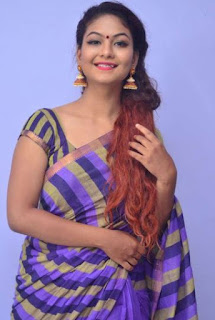 Aditi Mykal Family Husband Parents children's Marriage Photos