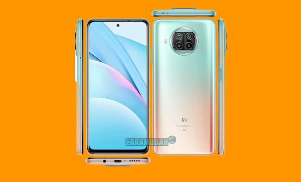 Xiaomi%2BMi%2B10T%2BLite%2B5G