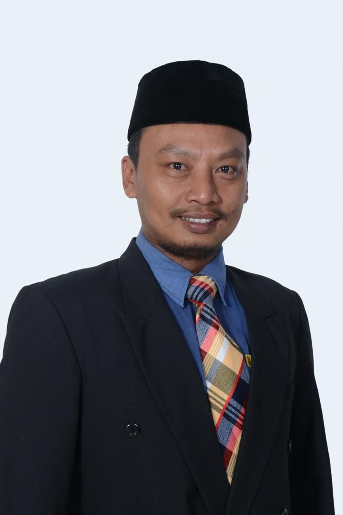 Gaungkan Kebumen Bangkit, Arif Widodo Tawarkan Solusi Plat AA Kebumen