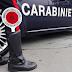 Bari. Da Cerignola a Bari per rubare le autovetture. Due arresti da parte dei Carabinieri
