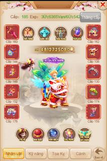 game mobile lậu, game lậu việt hóa, game h5, web game lậu, game h5 lậu, game lau, game lậu mobile việt hóa, game lậu ios, game mod, game lậu mobile việt hóa 2021 mới nhất