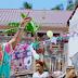 (Download Video)Nay Wa Mitego - Vua Nguo(New Mp4 )