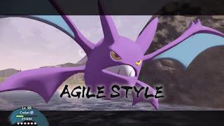 gameplay_battle_7