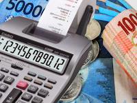 Perluas Wawasan Tentang Perimbangan Karir Dan Keuangan