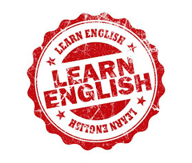 Learn English 24 Hours a Day - Official Website - BenjaminMadeira