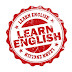 LearningEnglish — «Learn English 24 Hours a Day» — [Video/YouTube]