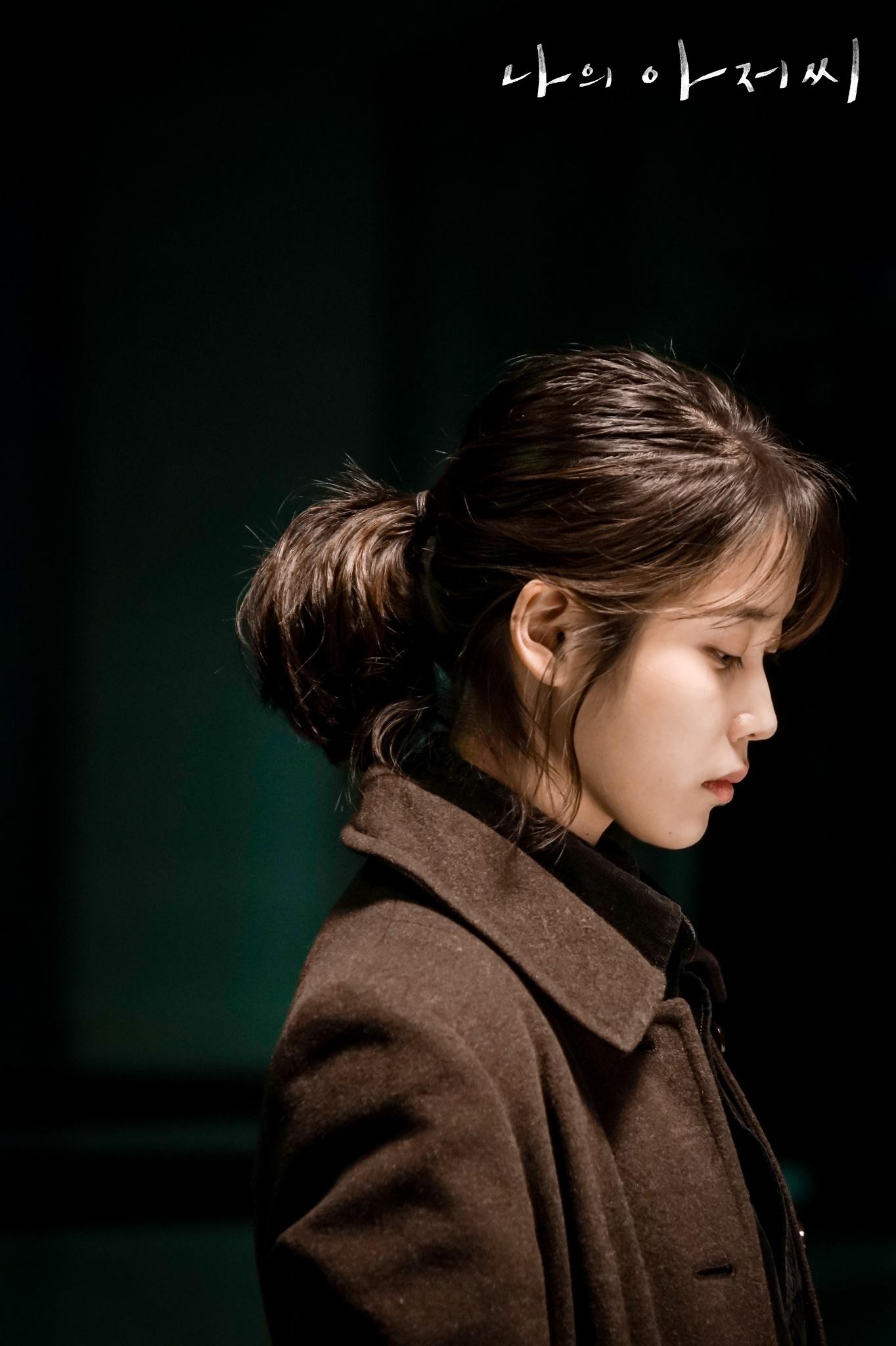 4 bộ phim Hàn sẽ làm bạn khóc cạn nước mắt trên Netflix