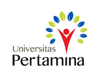 Lowongan Pekerjaan Dosen Tidak Tetap Universitas Pertamina