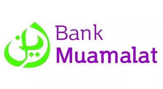 Lowongan Kerja Bank Muamalat Terbaru 2020