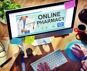Choose a Reputable Online Pharmacy