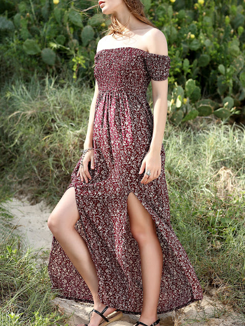 http://www.zaful.com/high-slit-off-the-shoulder-short-sleeve-maxi-dress-p_187708.html