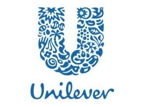 lowongan Kerja Terbaru PT Unilever Indonesia Juli 2017