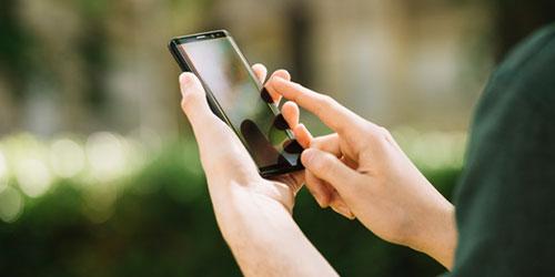 Hp Android Yang Akan Segera Rilis