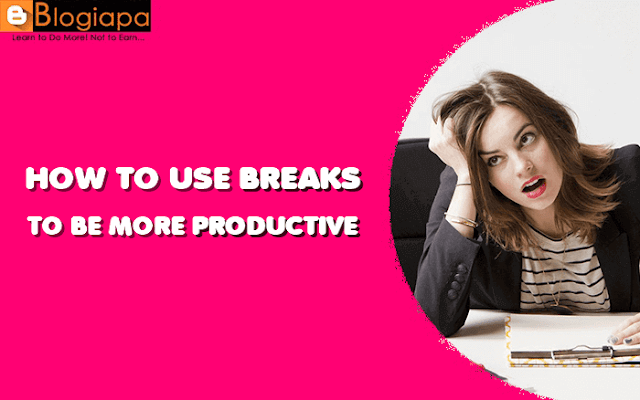 productive-breaks-at-work-blogiapa