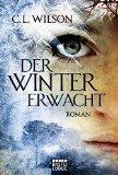 http://seductivebooks.blogspot.de/2015/11/rezension-der-winter-erwacht-clwilson.html