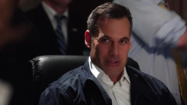 Adrian Pasdar Gay 52