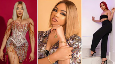 Fans React As Nengi Allegedly Snubs Erica's Birthday Party