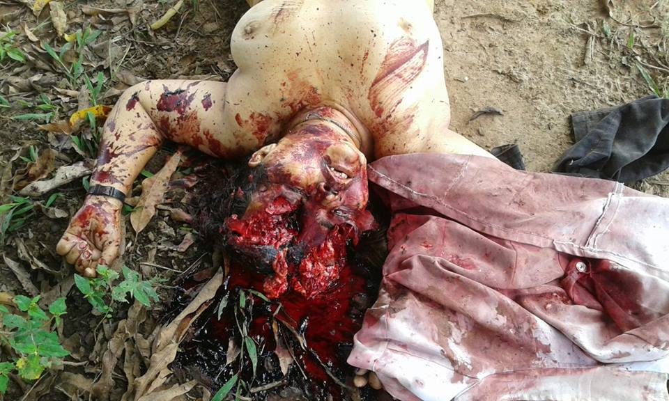 48ef01e24c1 BLOG DO XAROPE  Misericórdia  Crime com requinte de crueldade é ...