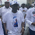 Accusé d'incitation à la rébellion : Augustin Kabuya entendu puis libéré !
