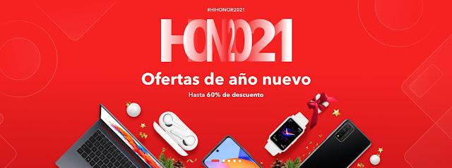 top-5-ofertas-promocion-hihonor2021