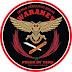 DPB Waraney Puser In'tana Akan Gelar Apel Akbar Tolak Radikalisme