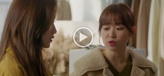 Find Me in Your Memory Episode 13
