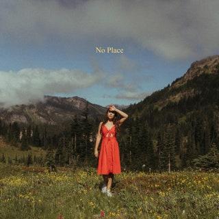 Danielle Durack - No Place Music Album Reviews