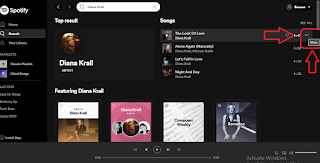 Cara Membuat Playlist Di Spotify 13