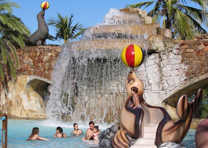 Beach Park: informações, dicas e valores