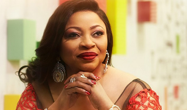 Biographies And Net Worth Of The Top 10 Richest Women In Nigeria