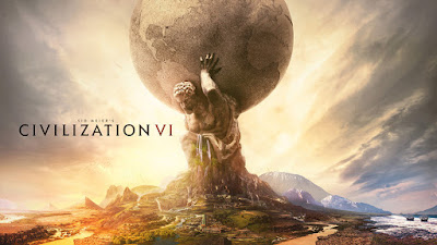 Unblock Civilization VI hours earlier with New Zealand VPN