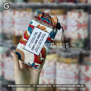 souvenir pengajian 100 hari | +62 813-2666-1515